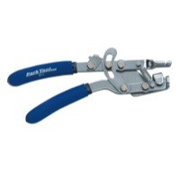 Park Tool BT-2 4th Hand Cable Stretcher Tool