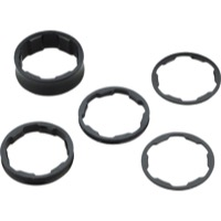 "Box Two 1"" Headset Spacer Kit"