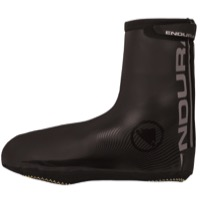 Endura Road II Overshoes 2020 - Black