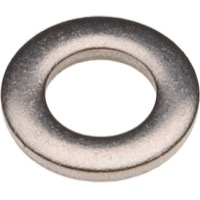 Stainless Metric Flat Washers