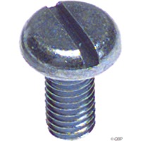 Panhead Screws for Look Cleats