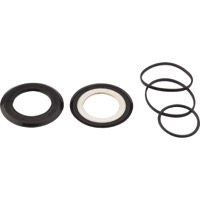 Wheels MFG BB86/92 O-Ring/Seal-Kit