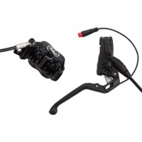 Magura MT-5e Disc Brake