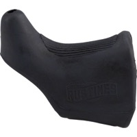 Rustines Campy-Style Brake Lever Hoods