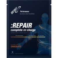 Infinit Repair Recovery Drink Mix