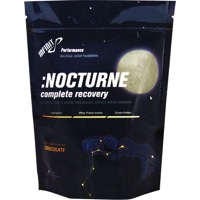 Infinit Nocturne Nighttime Recovery Drink Mix