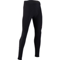 Bellwether Thermaldress Men's Tights - Black