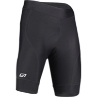 Bellwether Axiom Men's Shorts - Black