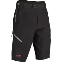 Universal Cycles -- Clothing   Shorts - Cycling   Bellwether Shorts c9d69fac0