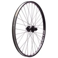 "Atomlab SL Race 27.5"" Disc Wheels"