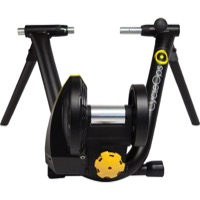 CycleOps Magnus Smart Mag Trainer