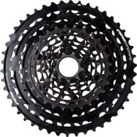 E-Thirteen TRSr 11sp Cassette