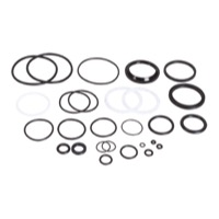 Fox Racing Float X2 Seal Rebuild Kit