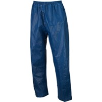 O2 Element Series Rain Pants - Steel Blue