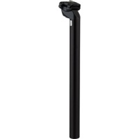 Zoom Straight Alloy Seatpost