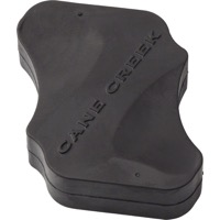 Cane Creek Thudbuster ST Elastomers