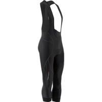 Louis Garneau Enduro 3 Men's Bib Knickers - Black