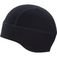 Universal Cycles Clothing Gt Headwear Neckwear Gt Beanies