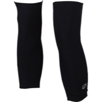 Bellwether Thermaldress Knee Warmers - Black