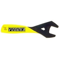 Pedros Pro Headset Wrenches