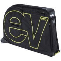 EVOC Pro Bike Travel Bag