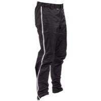 Showers Pass Women's Transit Pants - Black