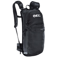 EVOC Stage 6 Hydration Pack - Black