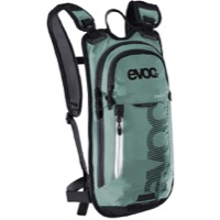 EVOC Stage 3 Hydration Pack - Light Petrol