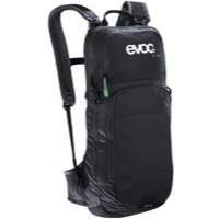 EVOC CC 10 Hydration Pack - Black