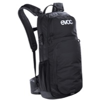 EVOC CC 16 Hydration Pack - Black