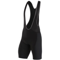 Pearl Izumi Elite Pursuit Bib Shorts 2018 - Black