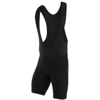 Pearl Izumi Elite Escape Bib Shorts 2018 - Black