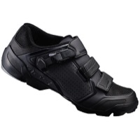 Shimano SH-ME5 Mountain Shoes