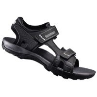 Shimano SD-5 Cycling Sandals
