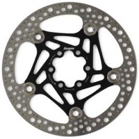 Hope Floating 2 Piece Road Rotors