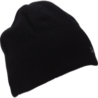 Outdoor Research Svalbard Beanie - Black