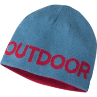 Outdoor Research Booster Beanie - Vintage/Agate