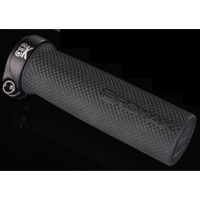 Promax Click 100mm Lock-On Grips
