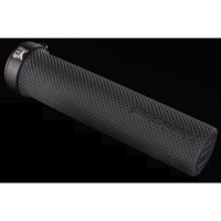 Promax Click 130mm Lock-On Grips
