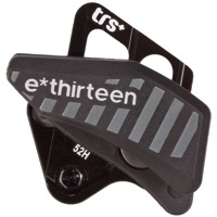 E-Thirteen TRS+ E-Type Chain Guide 2017