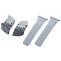 Shimano Universal Large Buckle And Strap Set