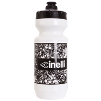 Cinelli Rome Water Bottle