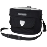 Ortlieb Ultimate 6 M Pro Handlebar Bag
