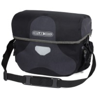 Ortlieb Ultimate 6 L Plus Handlebar Bag