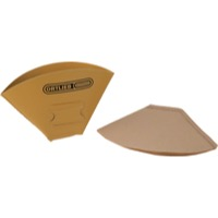 Ortlieb Coffee Filter