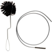 Camelbak Reservoir Cleaning Brush Kit 2017