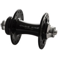 Chris King R45 Disc Road CL Front Hub