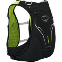 Osprey Duro 1.5 Run Hydration Pack - Electric Black
