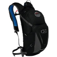 Osprey Viper 13 Hydration Pack - Black
