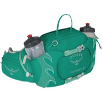 Osprey Tempest 6 Women's Lumbar Pack - Lucent Green